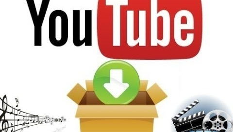 youtube scaricare