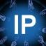 Visualizzare indirizzo IP