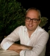 Davide Carianni
